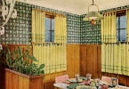 kitchen-with-paneling