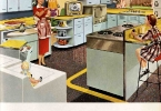 kitchenmaid-1953-blue-kitchen-the-television-kitchen.jpg