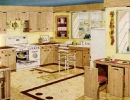 knotty-pine-kitchen034.jpg