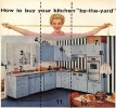 periwinkle-youngstown-kitchen-1957.jpg