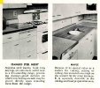 retro-countertops-1.jpg