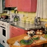 rose-red-steel-kitchen