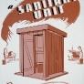 sanitary-unit