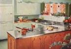st-charles-blue-and-wood-1957.jpg