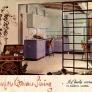 st-charles-purple-kitchen-1957