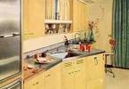 st-charles-yellow-1957.jpg