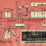 tappan-push-button-plumbing-1963-wiring-diagram
