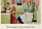 telephone-kitchen.jpg