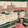 vintage-crosley-kitchen-cabinets-2