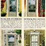 vintage-screen-door