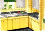 yellow-gray-kitchen.jpg