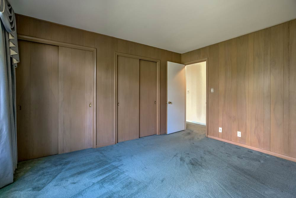 How To Update Wood Paneling Beautiful Wood Paneled Rooms