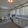 midcentury-blue-kitchen