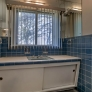 midcentury-blue-tile-bathroom