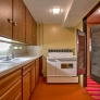 vintage-basement-kitchen