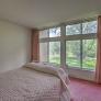 vintage-pink-carpet