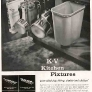 1960-KV-kitchen-hardware.jpg