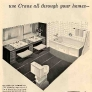 1960-crane-bathroom-fixtures.jpg