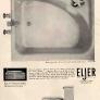1960-eljer-delray-bath-tub.jpg