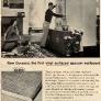 1960-gold-bond-textured-wall-board.jpg
