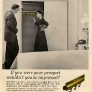 1960-grant-closet-rod.jpg