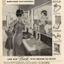 1960-hall-mack-bathroom-accessories.jpg