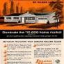 1960-inland-homes-matador-model.jpg