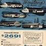 1960-inland-homes-mustang-model.jpg