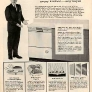 1960-kitchenaid-dishwasher.jpg