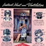 1960-nutone-ceiling-heater-and-ventilator.jpg