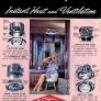 1960-nutone-ceiling-heater-and-ventilator_0