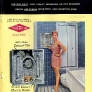 1960-nutone-electric-wall-heater-and-exhaust-fan078.jpg