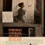 1960-pomona-tile076.jpg
