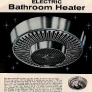 1960-rangaire-bathroom-heater