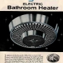 1960-rangaire-bathroom-heater064.jpg