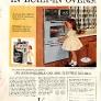 1960-suburban-viscount-range065.jpg