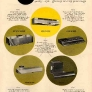 1960-trade-wind-exhaust-fans.jpg