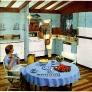 1961-hotpoint-aug