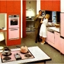 1961-hotpoint-jan