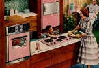 1961-kitchen-hotpoint.jpg