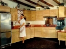 1961-kitchen-texboro.jpg