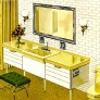 1962-american-standard-bathroom