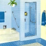 1962-blue-bathroom