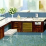 1962-blue-teal-and-wood-bathroom1