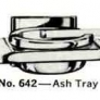 1962-hall-mack-coronado-ash-tray