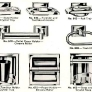1962-hall-mack-coronado-bathroom-accessories