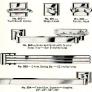1962-hall-mack-coronado-robe-hooks-towel-bars