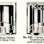 1962-hall-mack-coronado-soap-dish-and-tumbler