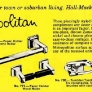 1962-hall-mack-metropolitan-bathroom-fixtues-1024x347