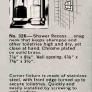 1962-hall-mack-shower-shelf